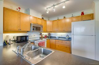 Photo 9: 407 38 SEVENTH Avenue in New Westminster: GlenBrooke North Condo for sale : MLS®# R2367474