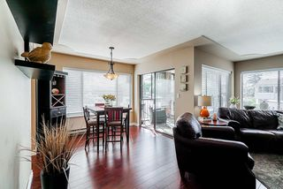 "Photo 6: 202 1424 MARTIN Street: White Rock Condo for sale in ""The Patrician"" (South Surrey White Rock)  : MLS®# R2367423"