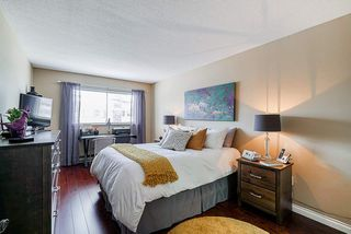 "Photo 11: 202 1424 MARTIN Street: White Rock Condo for sale in ""The Patrician"" (South Surrey White Rock)  : MLS®# R2367423"