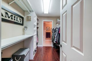 "Photo 13: 202 1424 MARTIN Street: White Rock Condo for sale in ""The Patrician"" (South Surrey White Rock)  : MLS®# R2367423"
