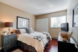 "Photo 9: 202 1424 MARTIN Street: White Rock Condo for sale in ""The Patrician"" (South Surrey White Rock)  : MLS®# R2367423"
