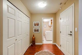 "Photo 15: 202 1424 MARTIN Street: White Rock Condo for sale in ""The Patrician"" (South Surrey White Rock)  : MLS®# R2367423"