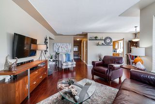"Photo 8: 202 1424 MARTIN Street: White Rock Condo for sale in ""The Patrician"" (South Surrey White Rock)  : MLS®# R2367423"
