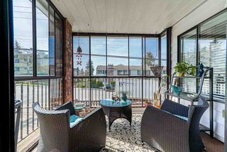 "Photo 17: 202 1424 MARTIN Street: White Rock Condo for sale in ""The Patrician"" (South Surrey White Rock)  : MLS®# R2367423"