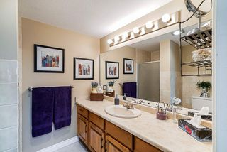 "Photo 14: 202 1424 MARTIN Street: White Rock Condo for sale in ""The Patrician"" (South Surrey White Rock)  : MLS®# R2367423"