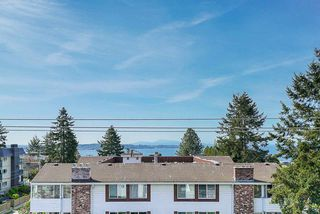 "Photo 19: 202 1424 MARTIN Street: White Rock Condo for sale in ""The Patrician"" (South Surrey White Rock)  : MLS®# R2367423"