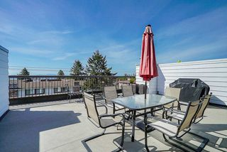 "Photo 18: 202 1424 MARTIN Street: White Rock Condo for sale in ""The Patrician"" (South Surrey White Rock)  : MLS®# R2367423"