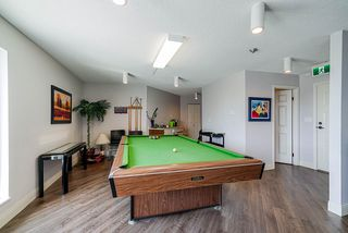 "Photo 20: 202 1424 MARTIN Street: White Rock Condo for sale in ""The Patrician"" (South Surrey White Rock)  : MLS®# R2367423"