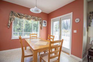 Photo 6: 6150 MIKA Road in Sechelt: Sechelt District House for sale (Sunshine Coast)  : MLS®# R2367722