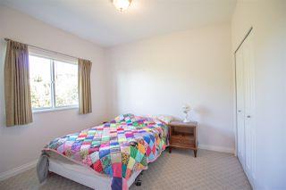 Photo 12: 6150 MIKA Road in Sechelt: Sechelt District House for sale (Sunshine Coast)  : MLS®# R2367722