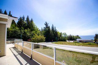 Photo 17: 6150 MIKA Road in Sechelt: Sechelt District House for sale (Sunshine Coast)  : MLS®# R2367722