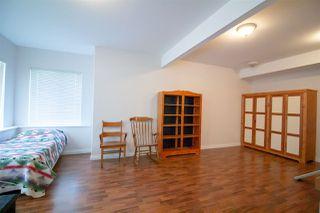 Photo 14: 6150 MIKA Road in Sechelt: Sechelt District House for sale (Sunshine Coast)  : MLS®# R2367722