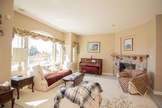 Photo 7: 6150 MIKA Road in Sechelt: Sechelt District House for sale (Sunshine Coast)  : MLS®# R2367722