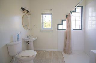 Photo 11: 6150 MIKA Road in Sechelt: Sechelt District House for sale (Sunshine Coast)  : MLS®# R2367722