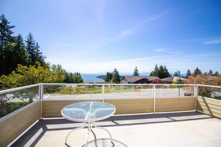 Photo 2: 6150 MIKA Road in Sechelt: Sechelt District House for sale (Sunshine Coast)  : MLS®# R2367722