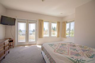 Photo 9: 6150 MIKA Road in Sechelt: Sechelt District House for sale (Sunshine Coast)  : MLS®# R2367722