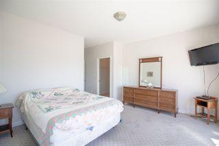 Photo 10: 6150 MIKA Road in Sechelt: Sechelt District House for sale (Sunshine Coast)  : MLS®# R2367722