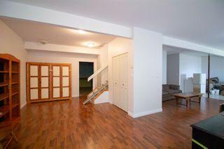 Photo 15: 6150 MIKA Road in Sechelt: Sechelt District House for sale (Sunshine Coast)  : MLS®# R2367722