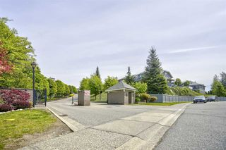 "Photo 20: 42 2068 WINFIELD Drive in Abbotsford: Abbotsford East Townhouse for sale in ""The Summit"" : MLS®# R2367389"