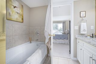 "Photo 12: 42 2068 WINFIELD Drive in Abbotsford: Abbotsford East Townhouse for sale in ""The Summit"" : MLS®# R2367389"
