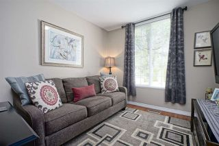 """Photo 8: 42 2068 WINFIELD Drive in Abbotsford: Abbotsford East Townhouse for sale in """"The Summit"""" : MLS®# R2367389"""