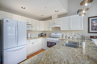 """Photo 7: 42 2068 WINFIELD Drive in Abbotsford: Abbotsford East Townhouse for sale in """"The Summit"""" : MLS®# R2367389"""