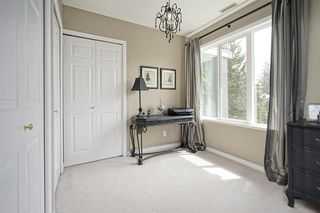 "Photo 11: 42 2068 WINFIELD Drive in Abbotsford: Abbotsford East Townhouse for sale in ""The Summit"" : MLS®# R2367389"