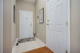 """Photo 16: 42 2068 WINFIELD Drive in Abbotsford: Abbotsford East Townhouse for sale in """"The Summit"""" : MLS®# R2367389"""