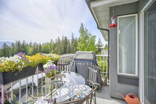 "Photo 18: 42 2068 WINFIELD Drive in Abbotsford: Abbotsford East Townhouse for sale in ""The Summit"" : MLS®# R2367389"