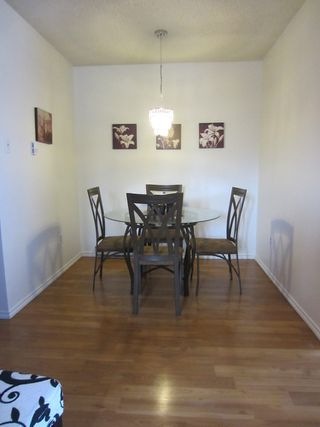 Photo 4: 1 595 Adsum in Winnipeg: Maples Condo for sale ()
