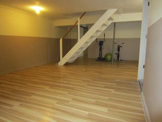 Photo 13: 1 595 Adsum in Winnipeg: Maples Condo for sale ()