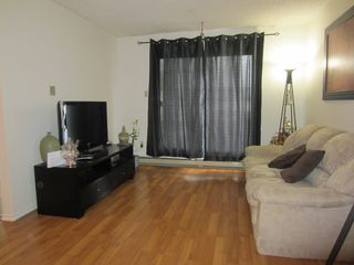 Photo 2: 1 595 Adsum in Winnipeg: Maples Condo for sale ()