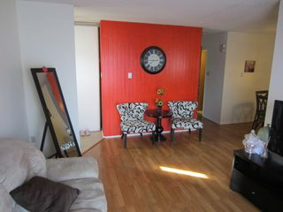Photo 3: 1 595 Adsum in Winnipeg: Maples Condo for sale ()