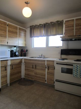 Photo 6: 1 595 Adsum in Winnipeg: Maples Condo for sale ()