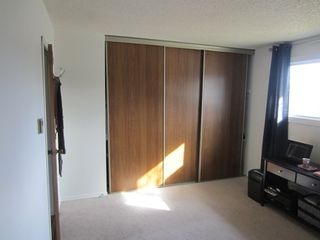 Photo 10: 1 595 Adsum in Winnipeg: Maples Condo for sale ()