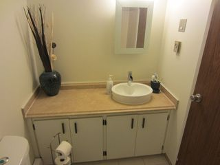 Photo 7: 1 595 Adsum in Winnipeg: Maples Condo for sale ()