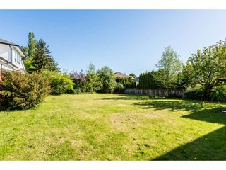 Photo 20: 15575 20 Avenue in Surrey: King George Corridor House for sale (South Surrey White Rock)  : MLS®# R2368522