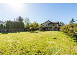 Photo 19: 15575 20 Avenue in Surrey: King George Corridor House for sale (South Surrey White Rock)  : MLS®# R2368522