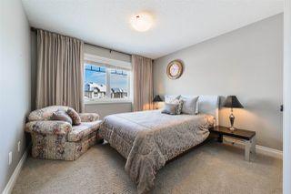 Photo 24: 5205 MULLEN Crest in Edmonton: Zone 14 House for sale : MLS®# E4157247