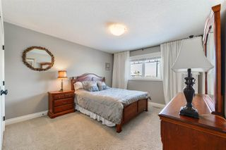 Photo 23: 5205 MULLEN Crest in Edmonton: Zone 14 House for sale : MLS®# E4157247