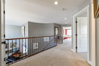 Photo 17: 5205 MULLEN Crest in Edmonton: Zone 14 House for sale : MLS®# E4157247