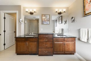 Photo 20: 5205 MULLEN Crest in Edmonton: Zone 14 House for sale : MLS®# E4157247