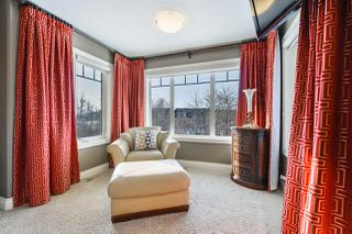 Photo 19: 5205 MULLEN Crest in Edmonton: Zone 14 House for sale : MLS®# E4157247