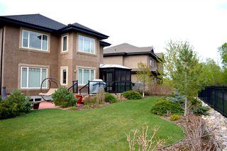Photo 29: 5205 MULLEN Crest in Edmonton: Zone 14 House for sale : MLS®# E4157247