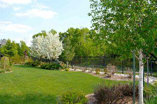 Photo 3: 5205 MULLEN Crest in Edmonton: Zone 14 House for sale : MLS®# E4157247