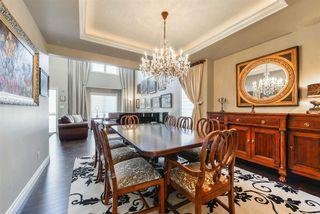 Photo 7: 5205 MULLEN Crest in Edmonton: Zone 14 House for sale : MLS®# E4157247