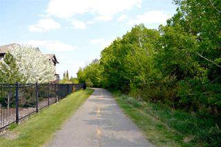 Photo 4: 5205 MULLEN Crest in Edmonton: Zone 14 House for sale : MLS®# E4157247
