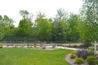 Photo 2: 5205 MULLEN Crest in Edmonton: Zone 14 House for sale : MLS®# E4157247