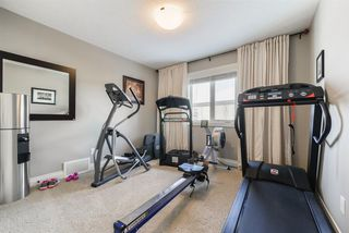 Photo 26: 5205 MULLEN Crest in Edmonton: Zone 14 House for sale : MLS®# E4157247