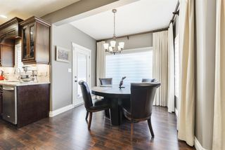 Photo 10: 5205 MULLEN Crest in Edmonton: Zone 14 House for sale : MLS®# E4157247